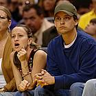 tobey maguire fiance01