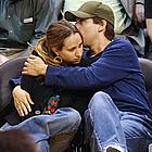 tobey maguire fiance05