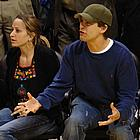 tobey maguire fiance06