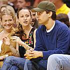 tobey maguire fiance12