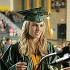 veronica mars graduation not pictured04