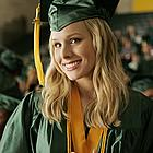 veronica mars graduation not pictured06