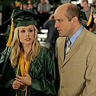 veronica mars graduation not pictured07
