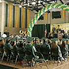 veronica mars graduation not pictured13