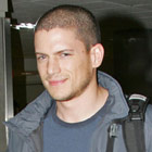wentworth miller airport01