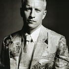 anderson cooper new your times suit