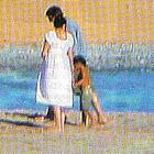 angelina jolie beach03