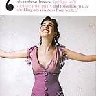 anne hathaway instyle07