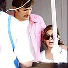 ashton kutcher mustache04