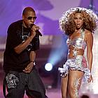 beyonce bet awards 2006 06
