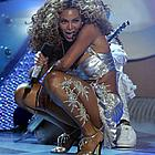 beyonce bet awards 2006 10