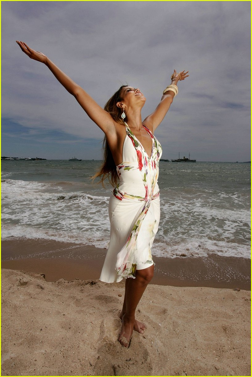Free Beyonce Deja Vu Ft Download Songs Mp3| Mp3Juices