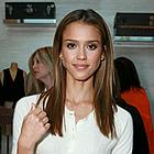 bill movie jessica alba16