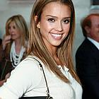 bill movie jessica alba18