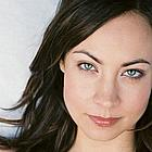 brandon routh girlfriend courtney ford07
