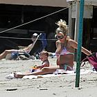 britney spears sean preston beach17