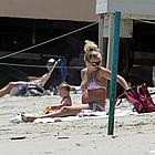 britney spears sean preston beach36