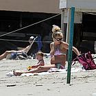 britney spears sean preston beach36