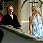 heather locklear david spade01