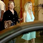 heather locklear david spade04