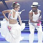 ivan koumaev so you think you can dance03