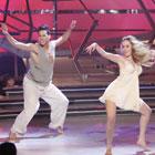 ivan koumaev so you think you can dance09