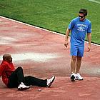 jake gyllenhaal ryan phillippe running track05
