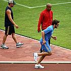 jake gyllenhaal ryan phillippe running track26
