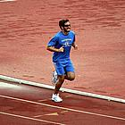 jake gyllenhaal ryan phillippe running track30