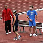 jake gyllenhaal ryan phillippe running track34