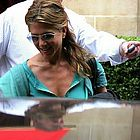 jennifer aniston engaged02