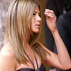jennifer aniston engaged26