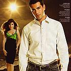 jesse metcalfe hollywood life sophia bush02