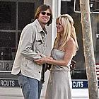 jim carrey jenny mccarthy holding hands10
