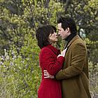 keanu reeves sandra bullock kiss02