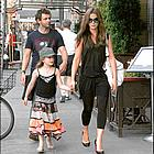 lily sheen kate beckinsale daughter28