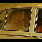 nicole kidman wedding pictures13