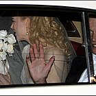 nicole kidman wedding pictures27