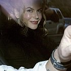 nicole kidman wedding pictures34