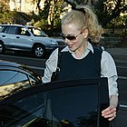 nicole kidman wedding pictures35