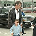 pierce brosnan kids02