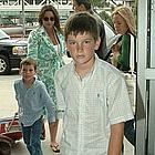 pierce brosnan kids04