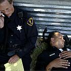 prison break filming in dallas05