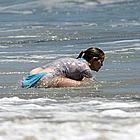 reese witherspoon bikini32