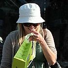 reese witherspoon planet blue01