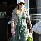 reese witherspoon planet blue03