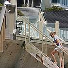 ryan phillippe family beach08