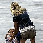 ryan phillippe shirtless beach06