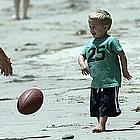 ryan phillippe shirtless beach09