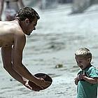 ryan phillippe shirtless beach11
